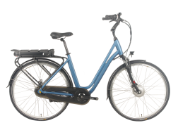 700C City Electric Bike, 250W, C11