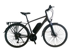 700C Mountain Electric Bike 250w, C14