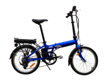 Cheap Folding Electric Bike for sale, F10