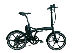 Best Folding Electric Bike 250w, F06