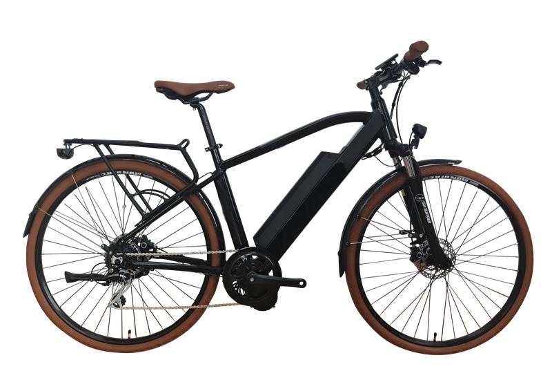 """28"""" Mountain Electric Bike, M06"""