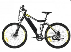 Mountain Electric Bicycle 36v, M08