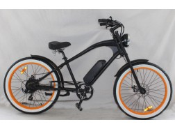 Fastet Fat Tire Electric Bike, FAT13