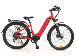 2020 NEW Electric Bicycle, C32