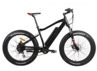 $550 - $699/Set Electric Fat Tire Bike For Sale