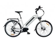 $899 - $1099/Set Stylish City Electric Bike For Sale
