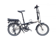 Factors to Consider When Buying Folding Electric Bike