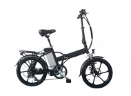 Reasons to shop folding electric bike
