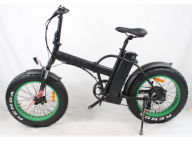 Ride with wind: to buy best cheap electric bicycle