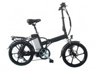 Where To Buy Best Folding Electric Bike?