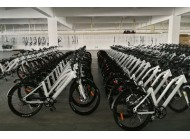 Where to buy cheap electric bicycle with 2 years warranty?