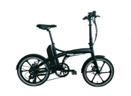 Why Buy Electric Fat Tire Bikes From Ebikelee?
