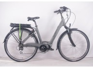 If you're looking for Cheap City Electric Bike
